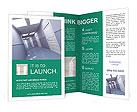 0000018840 Brochure Templates