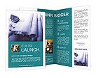0000018843 Brochure Templates