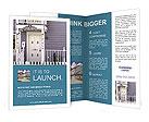 0000018852 Brochure Templates
