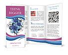 0000018854 Brochure Templates