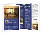 0000018859 Brochure Templates