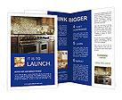 0000018871 Brochure Templates
