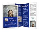 0000018879 Brochure Templates