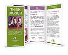0000018881 Brochure Templates