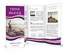 0000018888 Brochure Templates