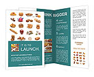 0000018891 Brochure Templates
