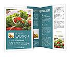 0000018893 Brochure Templates