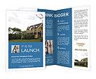 0000018898 Brochure Templates
