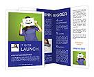 0000018900 Brochure Templates