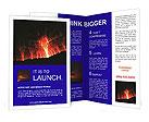 0000018908 Brochure Templates