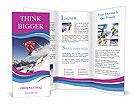 0000018917 Brochure Templates