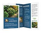 0000018926 Brochure Templates