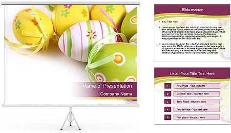 Скачать шаблоны для презентаций powerpoint на праздник