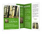 0000018930 Brochure Templates