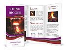 0000018933 Brochure Templates