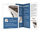 0000018938 Brochure Templates