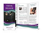 0000018939 Brochure Templates