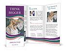 0000018942 Brochure Templates