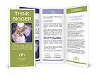 0000018943 Brochure Templates