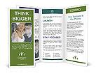 0000018944 Brochure Templates