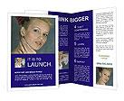 0000018946 Brochure Templates