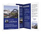0000018953 Brochure Templates