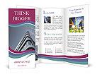 0000018954 Brochure Templates