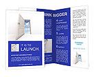0000018958 Brochure Templates