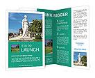 0000018959 Brochure Templates