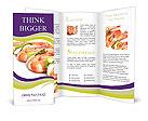 0000018965 Brochure Templates