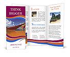 0000018968 Brochure Templates