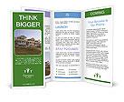 0000018969 Brochure Templates
