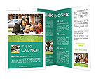 0000018970 Brochure Templates