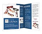 0000018975 Brochure Templates