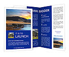 0000018978 Brochure Templates