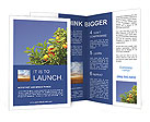 0000018983 Brochure Templates