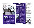 0000018986 Brochure Templates
