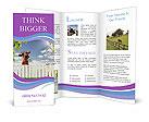 0000018999 Brochure Templates