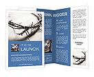 0000019016 Brochure Templates