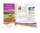 0000019021 Brochure Template