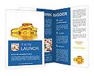0000019025 Brochure Templates