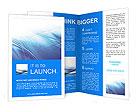 0000019035 Brochure Templates