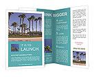 0000019049 Brochure Templates