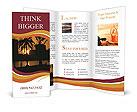 0000019069 Brochure Templates