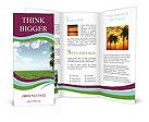 0000019078 Brochure Templates
