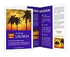0000019079 Brochure Templates