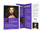 0000019085 Brochure Templates