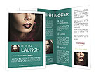 0000019087 Brochure Templates