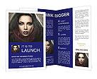 0000019088 Brochure Templates