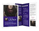 0000019089 Brochure Templates